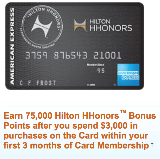hilton hhonor Valid for current hilton honors members only membership rates are subject to  availability at participating hotels and resorts within the hilton portfolio discounts .