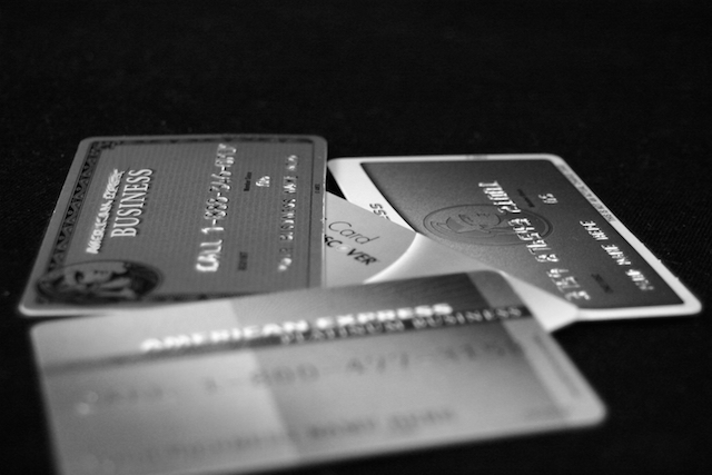 how to pay off spg card