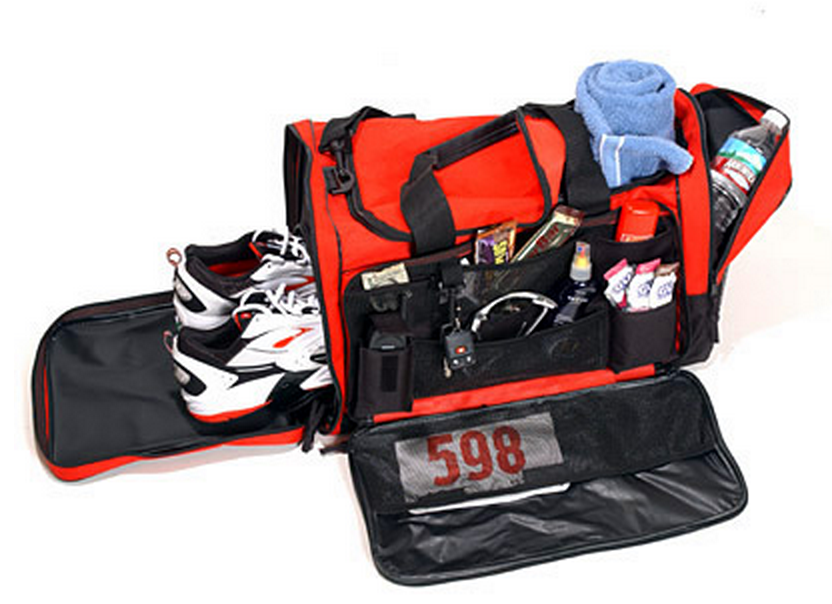 Tuesday Tools And Tips Carry On Gear For The Runner Running With Miles