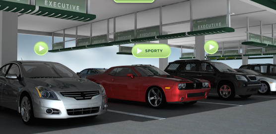 National Car Rental Elite Status Why And How Running With Miles