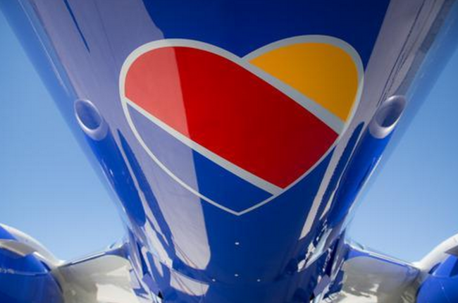 """Southwest Launches the """"Obscure Holiday Sale"""" with One-Way Tickets from $44"""