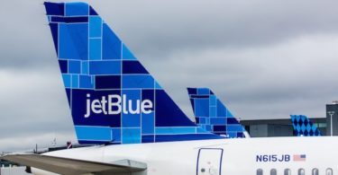 new jetblue sale